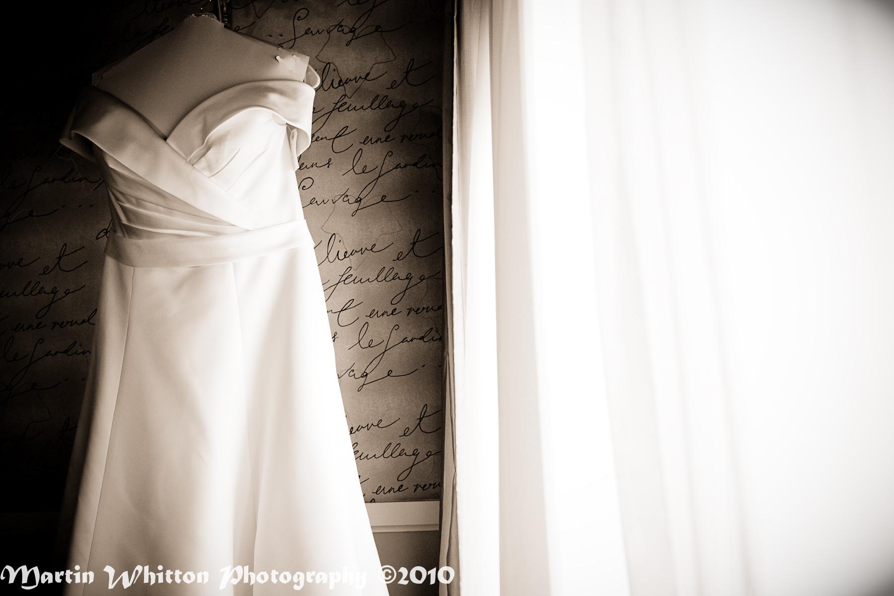 Texas wedding austin americana studio for Vintage wedding dresses austin