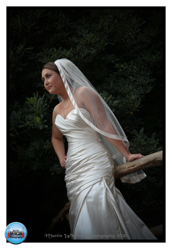 Austin Wedding Photographer Zilker
