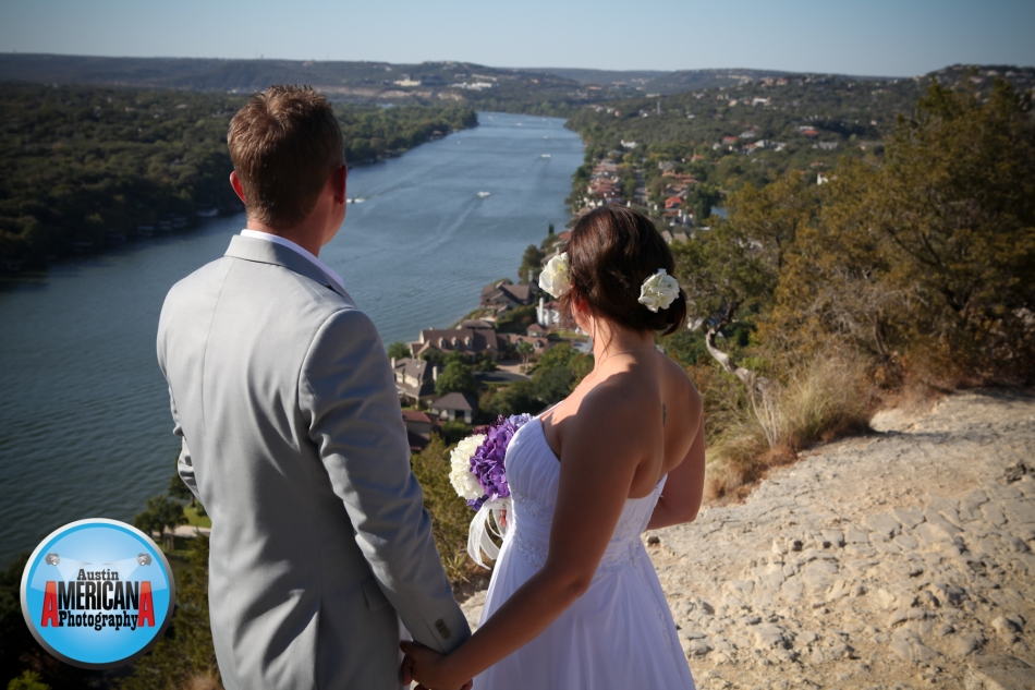 Mount Bonnell Wedding-3