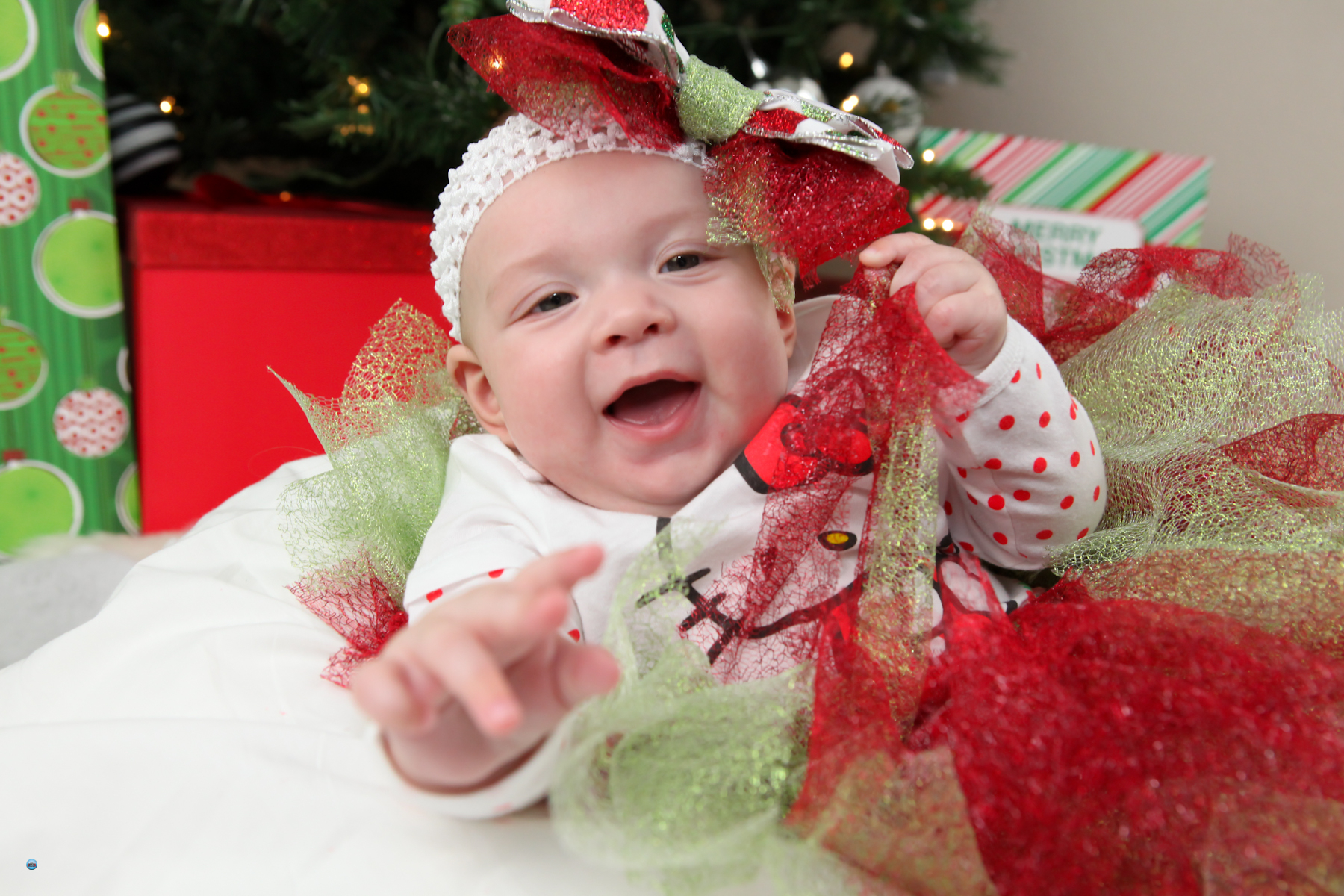 Cute Baby Christmas Pictures Christmas Baby Austin