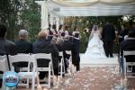 Arbor Pointe Wedding-5