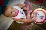 Cake Smash Baby Birthday (53 of 77)