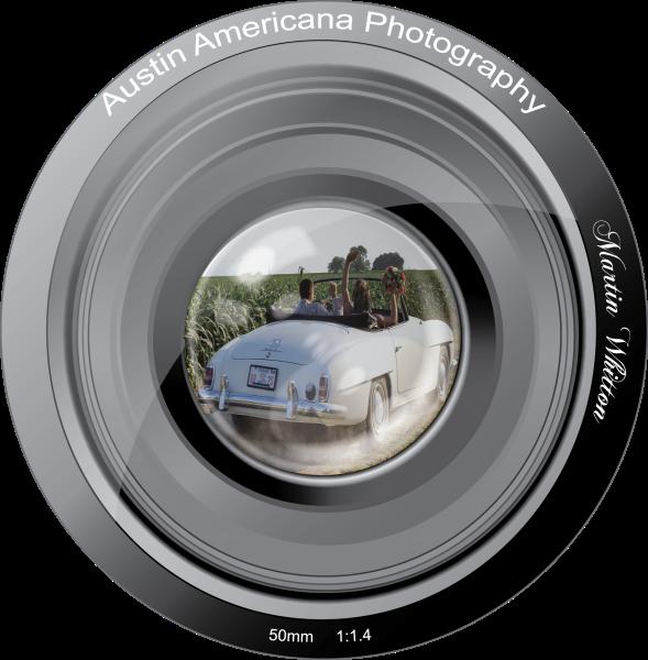 AA Logo Lens Large (2)